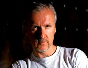 Avatar-James Cameron