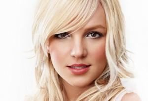 Britney Spears -Sex-symbol