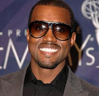 Kanye West- Come-back