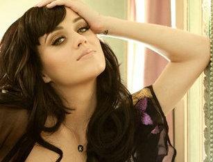 Katy Perry -Pas enceinte