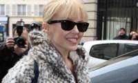 Kylie Minogue Bisexuelle