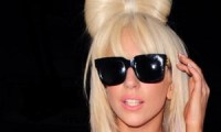Lady Gaga-Simon Cowell