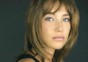 Laura Smet -David Hallyday