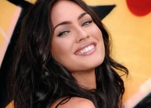 Megan Fox –Nouvelle maison