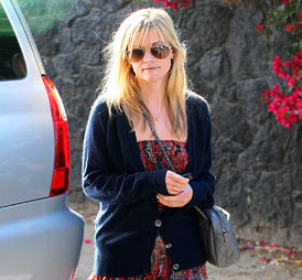 Reese Witherspoon – Beverly Hills