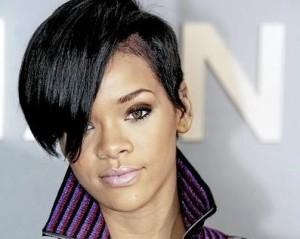 Rihanna Matt Kemp