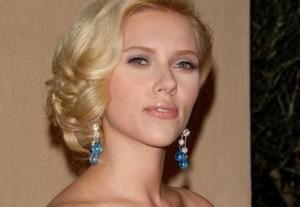 Scarlett Johansson-Broadway saluée