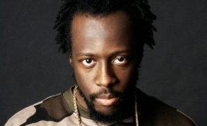 Wyclef Jean-Exode-Haïtiens