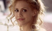 Brittany Murphy cause mort