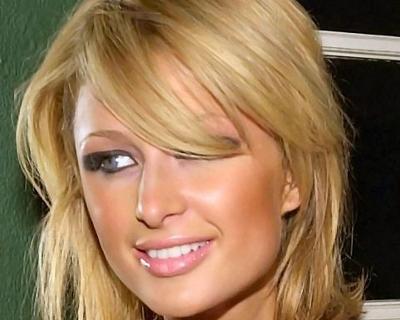 Paris Hilton –Menaces sexuelles