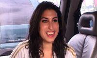 Amy Winehouse Blake Fielder Civil Bébé en route