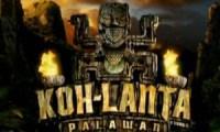 Frank Leboeuf Koh Lanta bourde