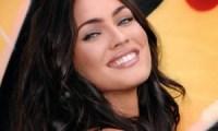 Megan Fox Lara Croft Angelina Jolie