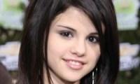 Selena Gomez Nicole Kidman