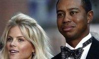 Tiger Woods Elin Nordegren Pas si bien