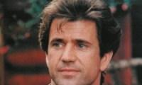 Mel Gibson Oksana Grigorieva fini