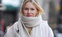 Naomi Watts Liev Schreiber rupture