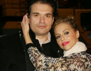 Simon Monjack Brittany Murphy mort