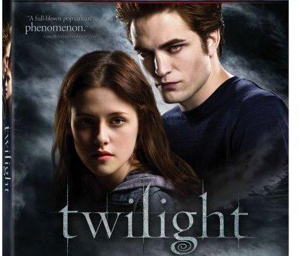 Twilight Hesitation Muse BO