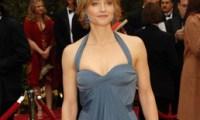 Jodie Foster j'aime Kristen Stewart