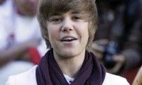 Justin Bieber Pattie Mallette guerre