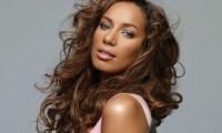 Leona Lewis Lou Al-Chamaa séparés