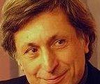 Patrick de Carolis Nicolas Sarkozy