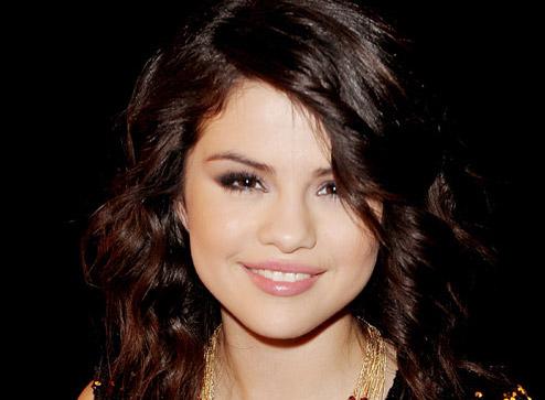 Selena Gomez Josh Duhamel