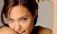 Angelina Jolie Elizabeth Taylor.