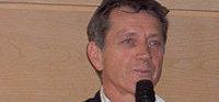 Bernard Giraudeau dernier hommage Paris