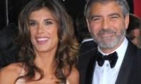 George Clooney Elisabetta Canalis visée enquête