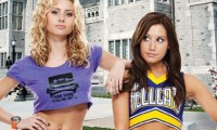 Hellcat Ashley Tisdale