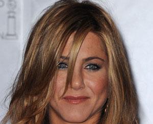 Jennifer Aniston thérapie pour devenir maman