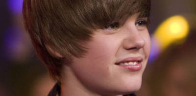 Justin Bieber Barack Obama pas fan
