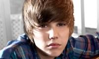 Justin Bieber Shaquille O'Neal à Phœnix