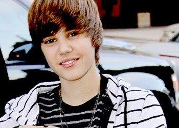 Justin Bieber biopic en préparation