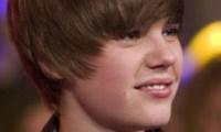 Justin Bieber surpris Shaquille O'Neal