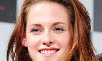Kristen Stewart Adam Brody