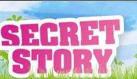 Secret Story 4 Charlotte là pour foutre le bordel