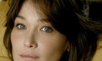 Carla Bruni-Sarkozy Les Experts