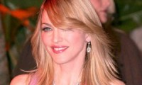 Madonna dirige Abbie Cornish en France