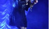 Mariah Carey bien enceinte Preuve1