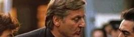 Mort Bruno Cremer Nicolas Sarkozy réagit