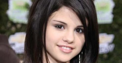 Selena Gomez fière origines latines
