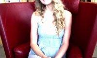 Taylor Swift Tokyo Photo