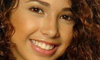 Jasmine Villegas parle Justin Bieber
