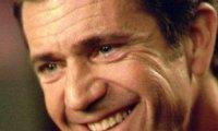 Mel Gibson Jodie Foster