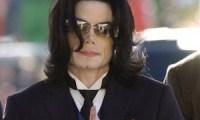 Michael Jackson Jermaine fauché