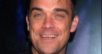 Robbie Williams dépression expliquée