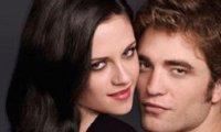 Robert Pattinson Kristen Stewart repérage au Brésil